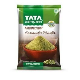 TATA sampann coriender powder